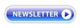 """NEWSLETTER"" Web Button (marketing customers communications)"
