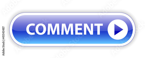 COMMENT Web Button (like testimonials forum share vote opinions)