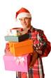 weihnachten_freisteller_nk