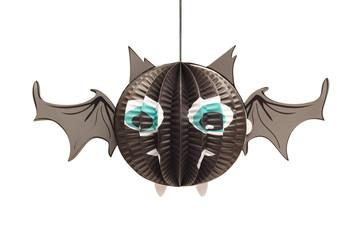 Bat lantern