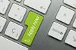 Apply now. Keyboard key