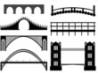 Bridge illustratiom
