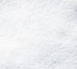 Leinwanddruck Bild - Snow surface