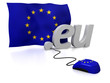 European Union online