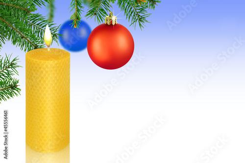 Weihnachten 341