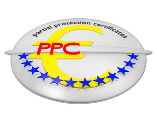 PPC - 3D