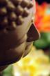 Buddha Bouddha 佛 בודהא  அறிவொளியூட்டப்பட்டவர்