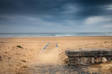 playa de laredo 04
