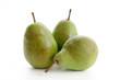 Birnen (Köstliche aus Charneux)