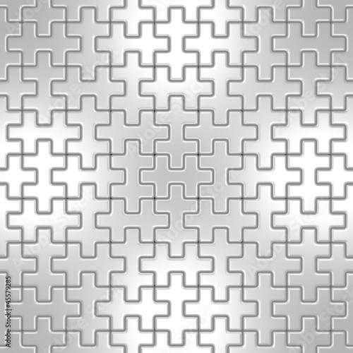 Puzzle mosaic 1.01