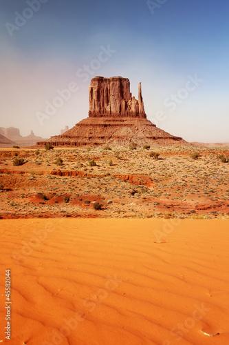 Fototapeten,amerika,american,arizona,schön