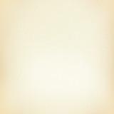 beige background pattern canvas texture texture with vignette