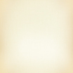 beige background pattern canvas texture texture with vignette