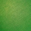 green canvas texture background diaginal seamless pattern