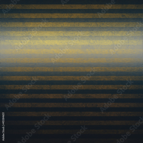 dirty metal texture background  horizontal stripes