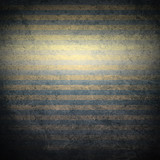 dirty metal texture background dark yellow horizontal stripes