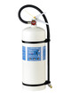 fire extinguisher for fire protection