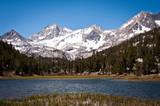 Fototapety Mammoth Lakes