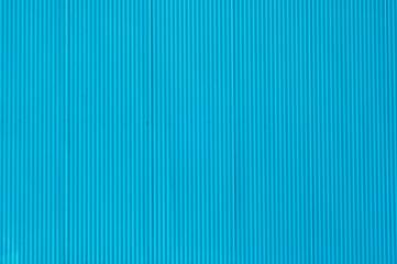 blue zinc