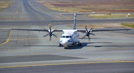 Johannesburg Tambo Airport