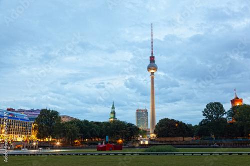 Fototapeten,europa,deutschland,berlin,capital