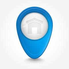 Puntatore 3D_home