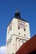 Historischer Stadtturm