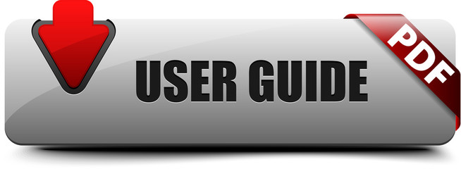 Download User Guide