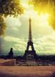 Fototapeten,paris,frankreich,eiffelturm,stadt