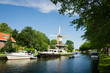 Weesp - the Netherlands