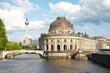 Fototapeten,berlin,spree,museum,insel