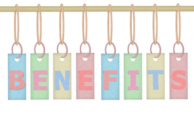 Hung benefits word