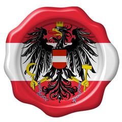 Siegel - Österreich