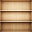 Bookshelf - 45638440