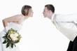 Hochzeitskuss 3
