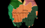 Afghanistan In Our Hands