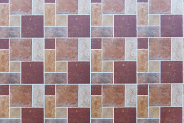 tiles texture © ddrash