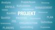 Projekt Cloud