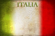 Italian flag - 45660811