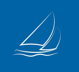 bateau-logo