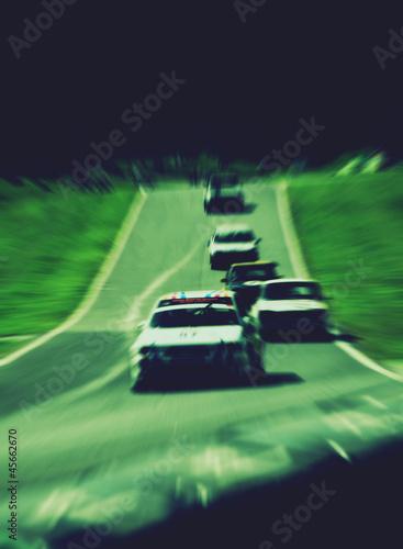 motorsport zoom