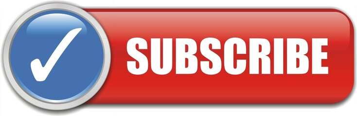 bouton subscribe