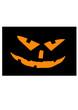 Ctrouille Halloween