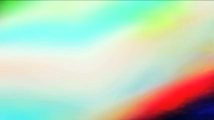 color range