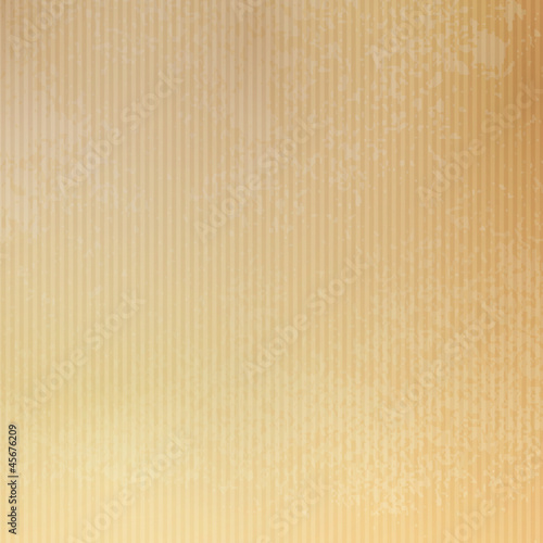 Grunge cardboard paper - 45676209
