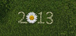 Nouvel Ans 2012