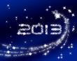 Nouvel Ans 2013