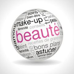 Sphère Beauté