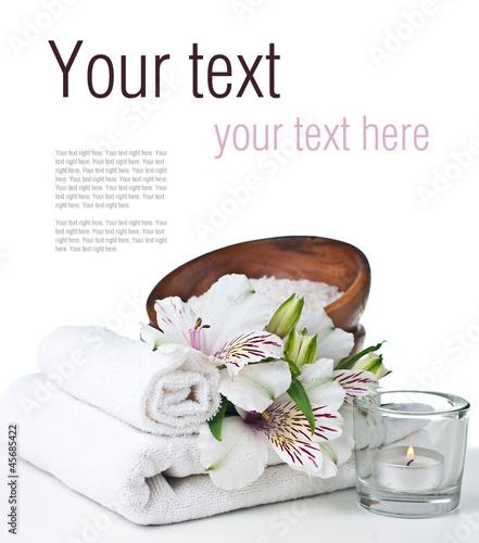 Fototapeten,aromatisch,badewannen,badezimmer,schönheit