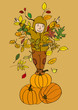 Autumn-Boy-The-Pumpkin-King
